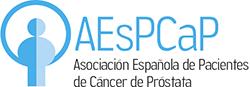 Asociación Española de Pacientes de cancer de prostata