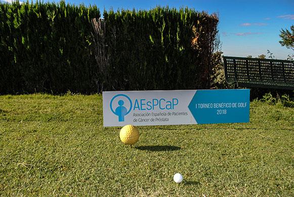 Torneo_AESPCAPDSC_0095