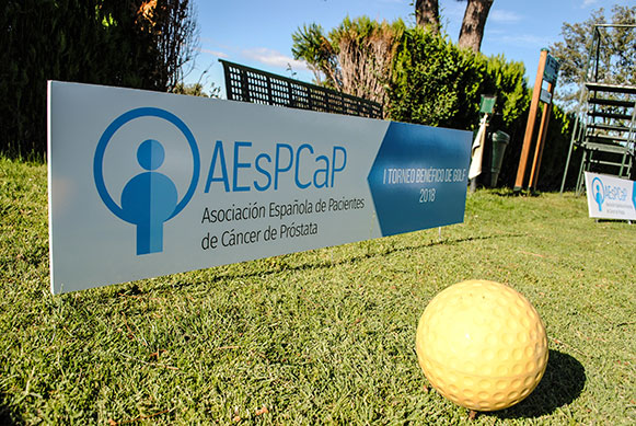 Torneo_AESPCAPDSC_0116